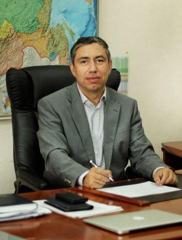 Дементьев Сергей Михайлович